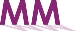 Logo Büro Müller-Maatsch