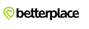 Logo betterplace.org