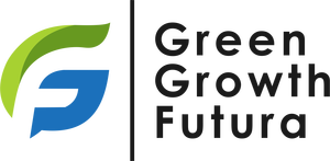 Logo Green Growth Futura GmbH