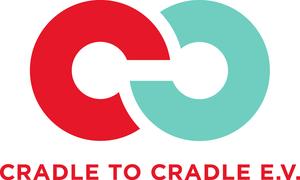 Logo Cradle to Cradle e.V.