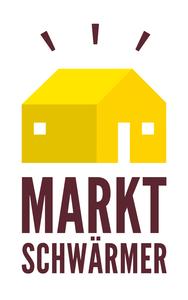 Logo Marktschwärmer
