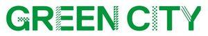 Logo Green City AG