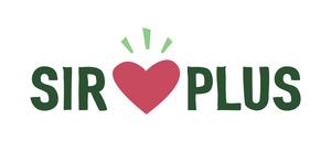 Logo SIRPLUS GmbH