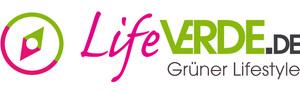 Leitung Online-Redaktion (m/w/d) bei der VERDE-Portalfamilie