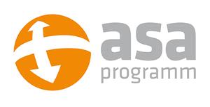 Lernen, Erfahren & Bewegen 2.0: Teilnahme am ASA-Programm 2021
