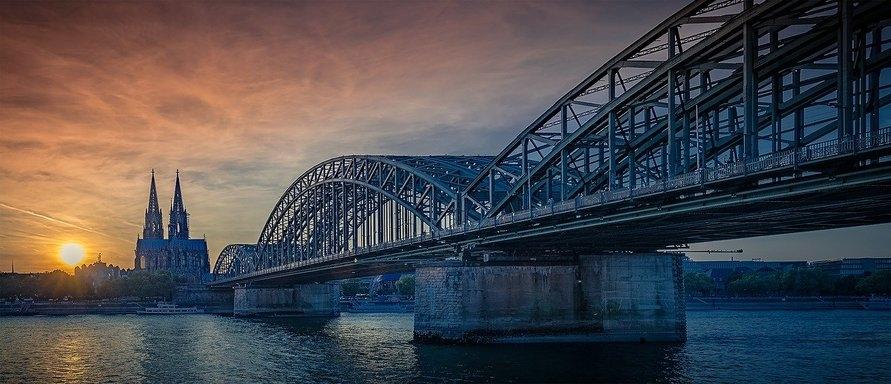Ngos Köln