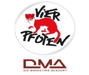 Logo Die Marketing Academy