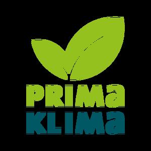 Logo PRIMAKLIMA e.V.