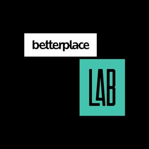 Logo betterplace lab