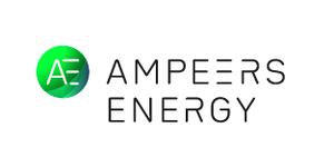 Logo Ampeers Energy