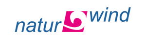 Logo naturwind schwerin GmbH