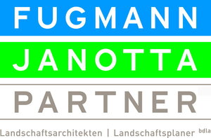 Logo FUGMANN JANOTTA und PARTNER mbB