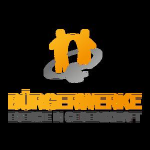 Logo Bürgerwerke eG