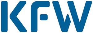 Logo KfW Bankengruppe