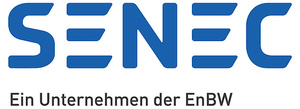 Logo SENEC GmbH