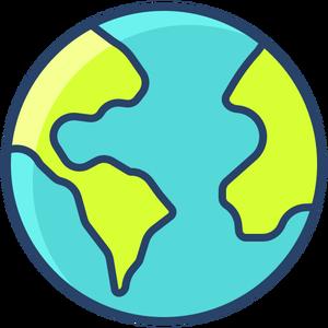 Logo Nachhaltigkeits-Startup STEALTH MODUS