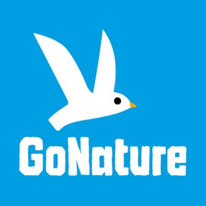 Logo GoVolunteer e.V.