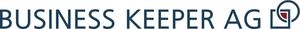 Logo Business Keeper AG