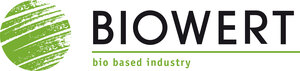 Logo Biowert Industrie GmbH