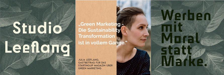 nachhaltige_marketingagentur