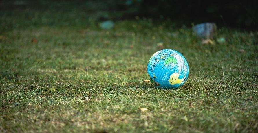 Zertifizierung der Nachhaltigkeit