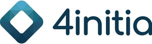 Logo 4initia GmbH