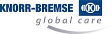 Logo Knorr-Bremse Global Care e. V.