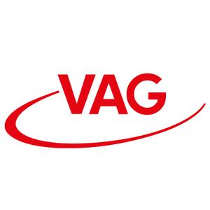 Logo Freiburger Verkehrs AG