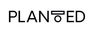 Logo Planted