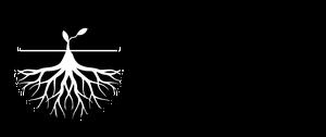 Logo SeedlingHub gGmbH (i.G.)