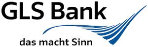 Logo GLS Beteiligungs AG