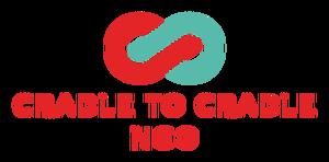 Logo Cradle to Cradle NGO