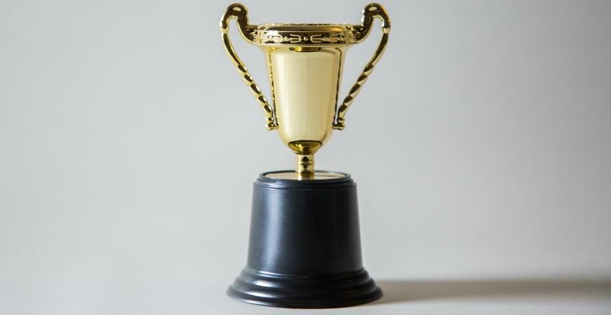 Top Arbeitgeber - wie funktioniert die Auszeichnung mit einem Arbeitgebersiegel?