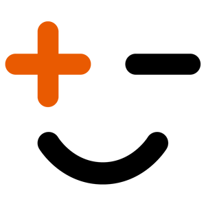 Logo betteries AMPS GmbH