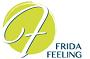 Logo Frida Feeling GmbH
