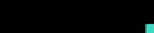 Logo eness GmbH