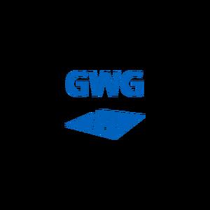 Logo GWG München Städtische Wohnungsgesellschaft mbH