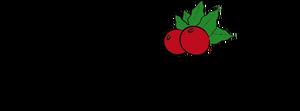 Logo el rojito e.V.