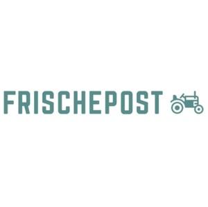 Logo Frischepost Köln-Bonn GmbH