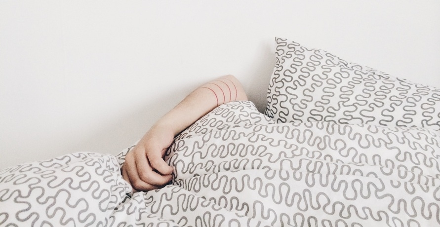 Prokrastination: Der Kampf gegen Aufschieberitis