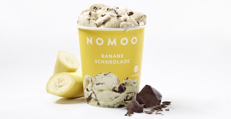 NOMOO lässt Nachhaltigkeit lecker schmecken