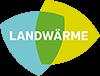 Logo Landwärme GmbH