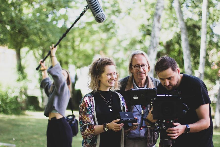 nachhaltigefilmbranche
