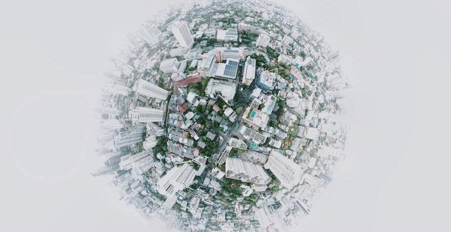 Ist Nachhaltigkeit utopisch?
