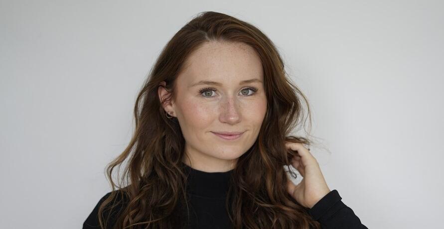 Nachhaltigkeit in den Sozialen Medien – Bloggerin Marisa Becker