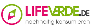 Logo Noack, Vogel GmbH