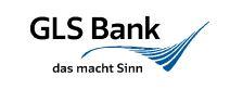 Spezialist*in Gesamtbankorganisation – Prozessmanagement