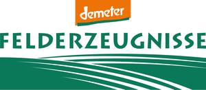 Logo Demeter-Felderzeugnisse GmbH