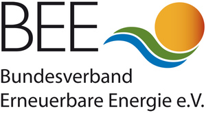 Logo Bundesverband Erneuerbare Energie e.V.