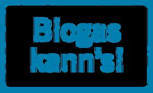 Logo Fachverband Biogas e.V.